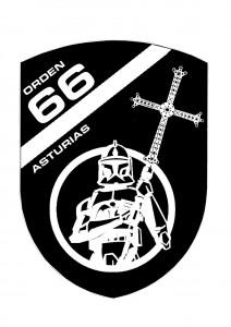 orden66