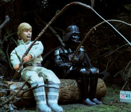 ROBOT-CHICKEN_STAR_WARS