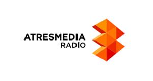 atres-radio-media