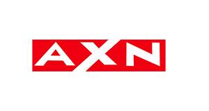 axn-media
