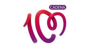 cadena100-media