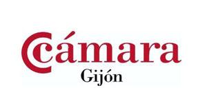 camara-gijon-organizer