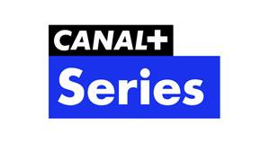 cplus-series-media