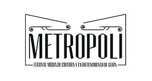 metropoli-organizer