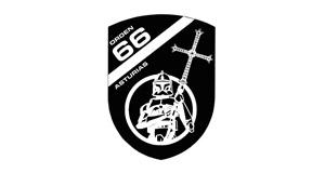 orden66-company-col