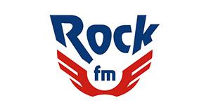 rockfm-media