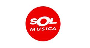 sol-musica-media