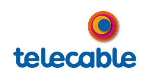 telecable-col