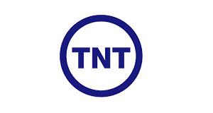 tnt-media