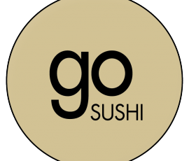 Logotipo_GoSushi_Media