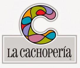 cachoperia_ok