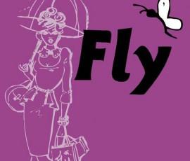 fly_gijon