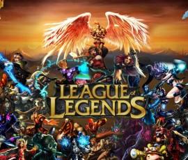 league-of-legends (1)