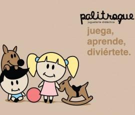 palitrique