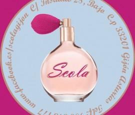 socla_logo