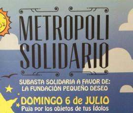 metro_solidario